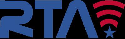 We Buy WISP's | RTA